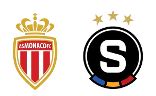 Pronostic - Monaco - Sparta Prague