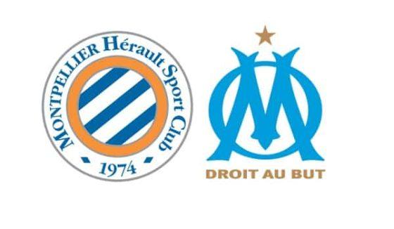 Pronostic Montpellier - OM