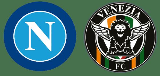 napoli vs venezia prediction