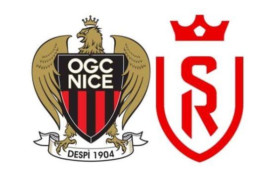 Pronostic Nice - Reims