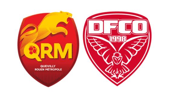 Pronostic QRM – Dijon