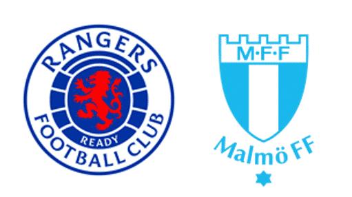 Pronostic Rangers – Malmö