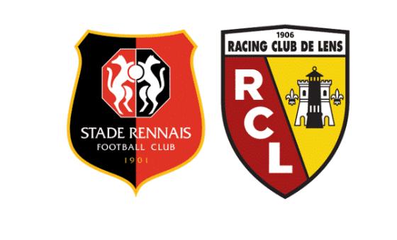 Pronostic Rennes – RC Lens