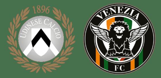 udinese vs venezia prediction