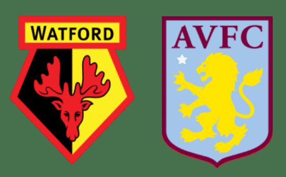 watford vs aston villa prediction