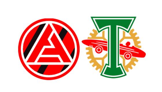 Акрон — Торпедо прогноз на матч и бесплатные советы на ставки