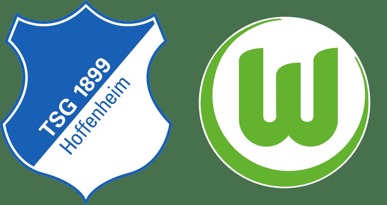 Hoffenheim - Wolfsburg Tipp und Prognose (25/09/2021)