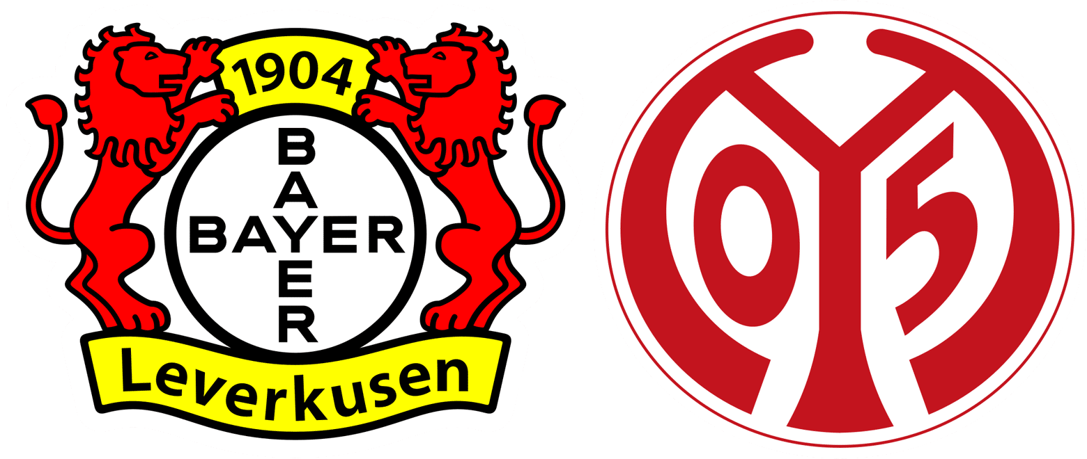 Leverkusen - FSV Mainz Tipp und Prognose (25/09/2021)
