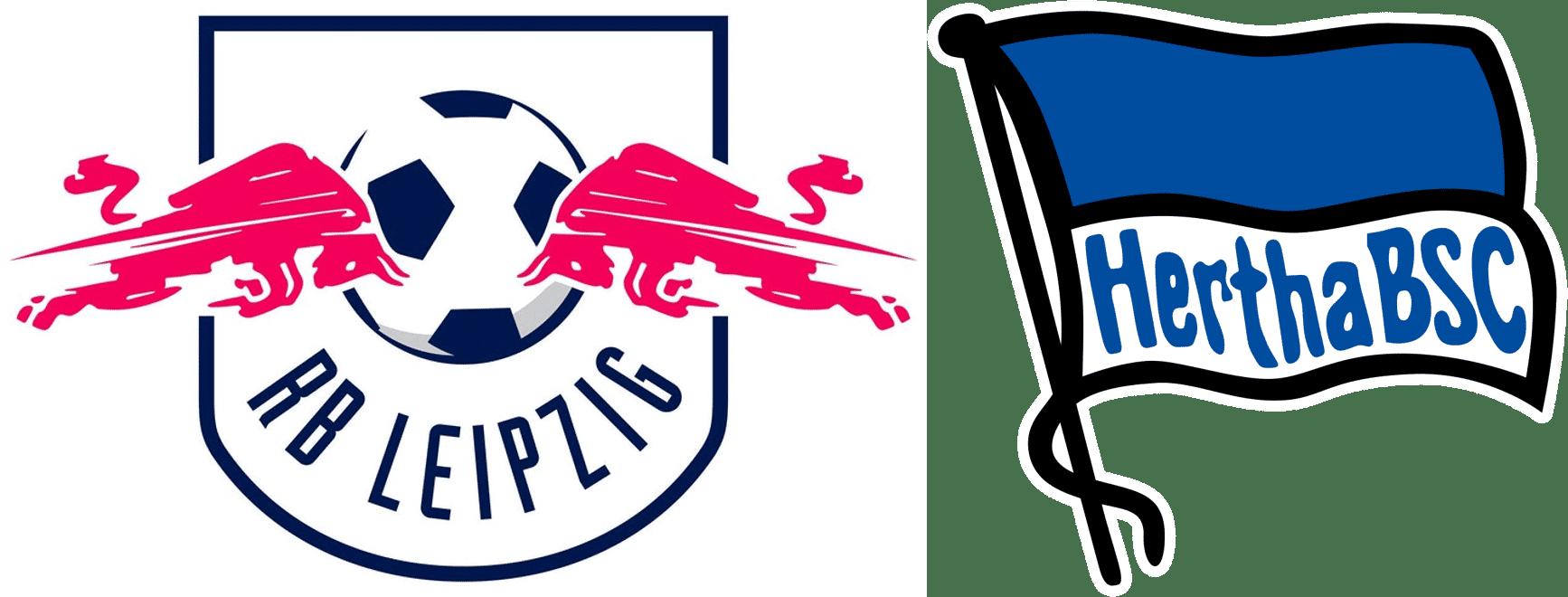 RB Leipzig - Hertha Berlin Tipp und Prognose (25/09/2021)