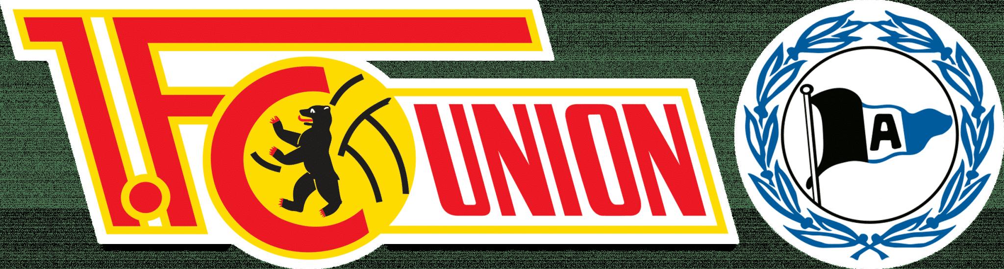 Union Berlin - Bielefeld Tipp und Prognose (25/09/2021)
