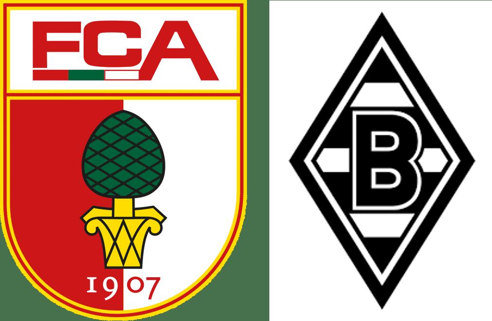 FC Augsburg - Mönchengladbach Tipp und Prognose (18/09/2021)