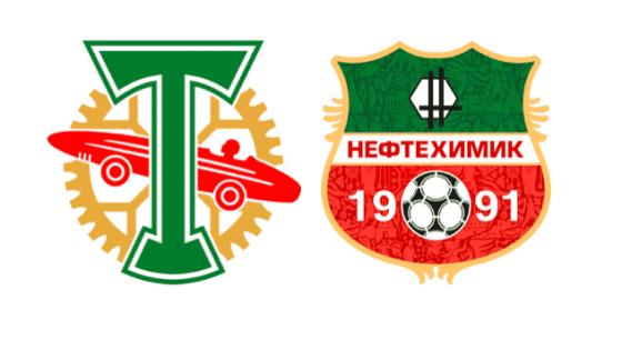 Торпедо — Нефтехимик прогноз на матч и бесплатные советы на ставки