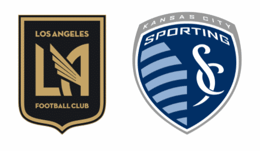 Los Angeles vs Sporting KC Prediction
