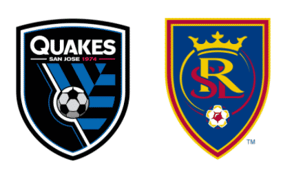 SJ Earthquakes vs Real Salt Lake Prediction