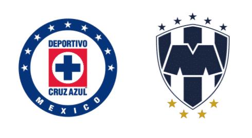 Cruz Azul vs Monterrey Prediction