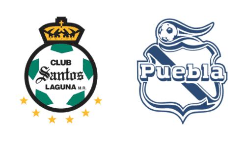 Santos Laguna vs Puebla Prediction