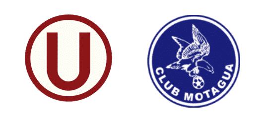 Universitario vs Motagua Prediction