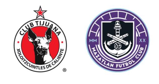 Tijuana vs Mazatlan Prediction