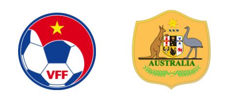 Vietnam vs Australia Prediction