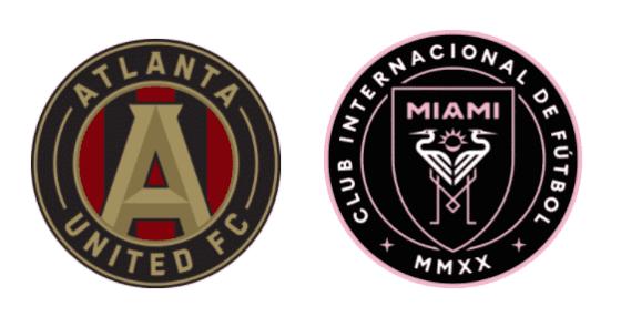 Atlanta Utd vs Inter MiamiPrediction