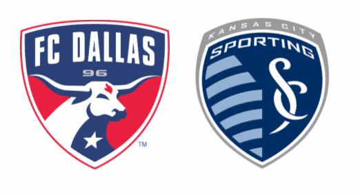 Dallas vs Sporting KC Prediction