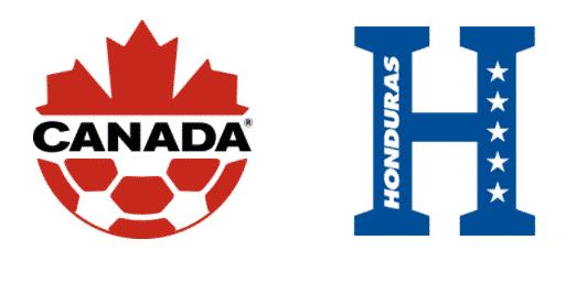 Canada vs Honduras Prediction