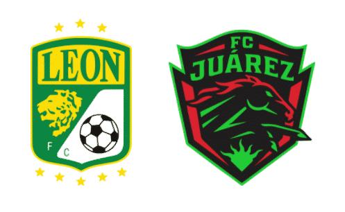 Leon vs JuarezPrediction