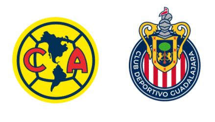 Club America vs Guadalajara Prediction
