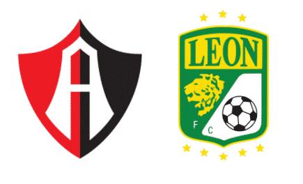 Atlas vs Leon Prediction