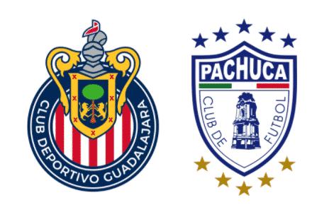 Guadalajara vs Pachuca Prediction