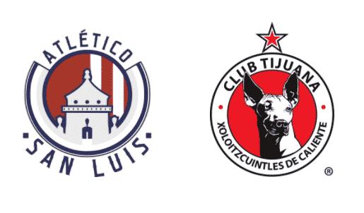 Atletico San Luis vs Tijuana Prediction