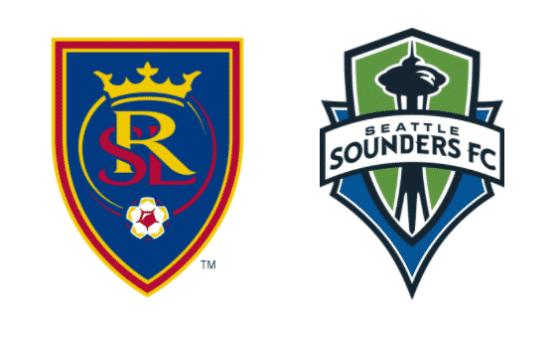 Real Salt Lake vs Seattle Sounders Prediction