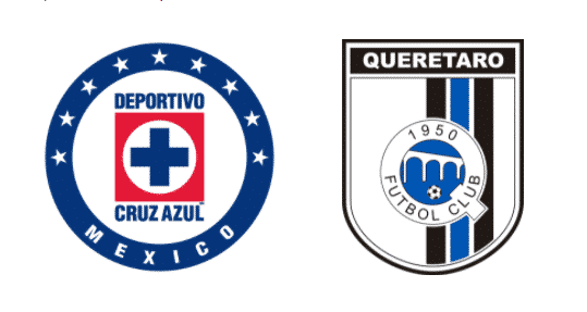 Cruz Azul vs Queretaro Prediction