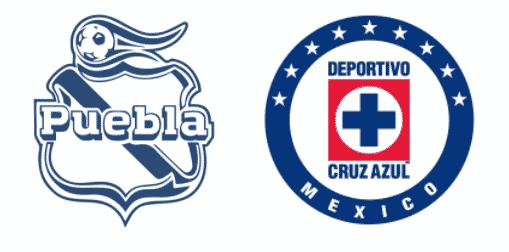 Puebla vs Cruz Azul Prediction
