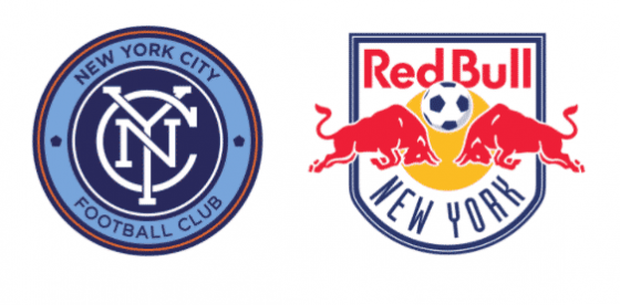 New York City vs New York RB Prediction