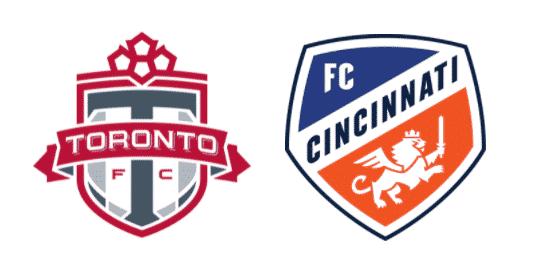 Toronto vs CincinnatiPrediction