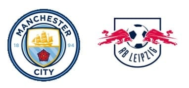 Pronostic Manchester City - RB Leipzig