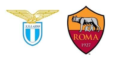 Pronostic Lazio - AS Rome
