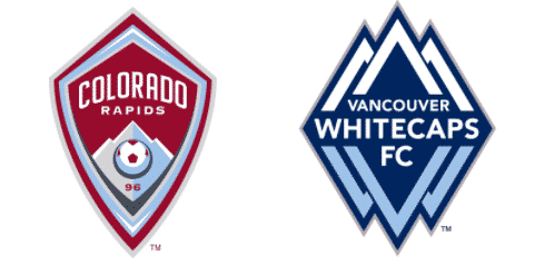 Colorado Rapids vs Vancouver Whitecaps Prediction