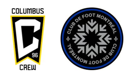 Columbus Crew vs Montreal Prediction