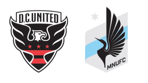 DC United vs Minnesota Utd Prediction