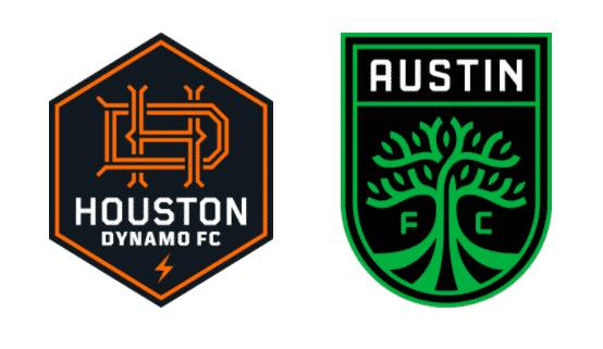 Houston Dynamo vs Austin Prediction