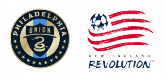 Philadelphia Union vs New England Prediction