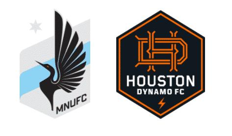 Minnesota Utd vs Houston Dynamo Prediction