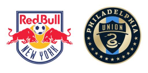 New York RB vs Philadelphia Union Prediction