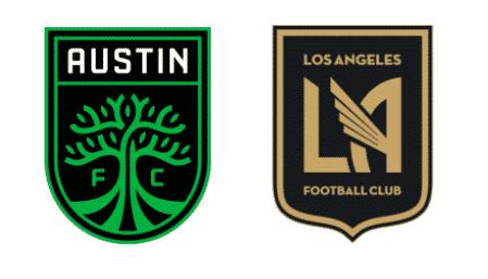 Austin vs Los Angeles Prediction