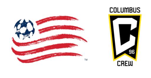 New England vs Columbus Crew Prediction