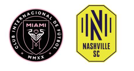 Inter Miami vs Nashville Prediction