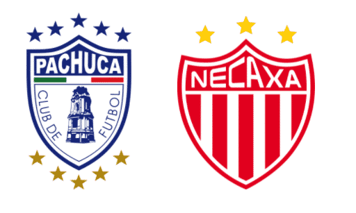 Pachuca vs Necaxa Prediction