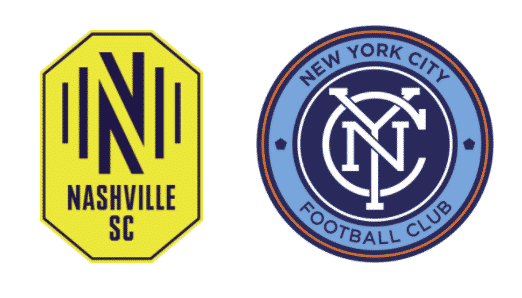 Nashville vs New York City Prediction